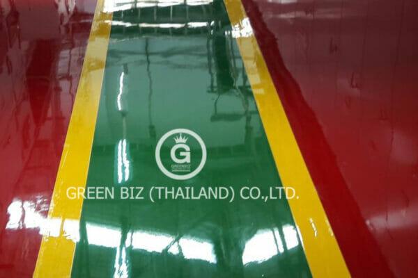 epoxy coating 06