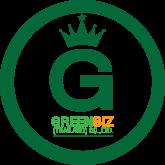 gbizcoating